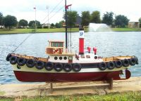 rc-savannah-harbor-tug-boat-ready-to-run-loopthumbjpg