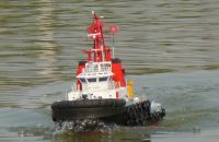 ready-to-run-rc-radio-control-pacific-islander-tug-boat-loopthumbjpg