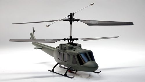 uh-1-huey-ready-to-fly-4-channel-rc-helicopter-thumbjpg